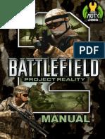 Project_Reality_v0.91_Manual_PT_BR.pdf