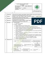 SOP 144 Penyakit Pkmtbk Watermark