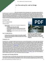 0-High Rez Topo Unit 2.1 Overview