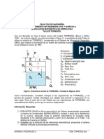 TALLER TOPMODEL.pdf