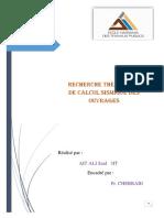 rapport-sismique-des-OA.pdf