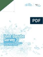 Joint Danube Survey 3.pdf