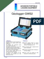 Model-3631_GWS2_C1410