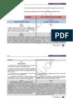Adduo - Estatuto_aluno comparado; 2010.Set.03