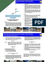 PermenPU_10_2008.pdf