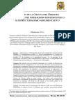 ÁVILA, Humberto. «Función de La Ciencia Del Derecho Tributario»