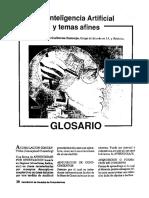 glosia1
