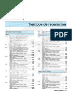 192945299-Manual-de-Megane-II-Tiempos-de-Reparacion.pdf