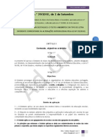 Adduo - estatuto_aluno - republicacao; 2010.Set.04