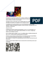Historia del carnaval y halowen.docx