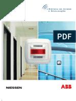 ABB-Catálogo+de+Sistemas+de+Avisos+e+Sinalização+.pdf