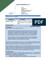 FCC2-U7-SESION 01-Seguridad Ciudadana Versus Inseguridad