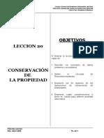 PL-20 CONSERVACION DE LA PROPIEDAD.doc.doc