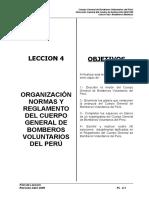 PL-4 ORG.NORM Y REGLAMENT.DEL CGBVP.doc.doc