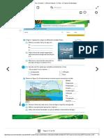 Terra à Vista! 5 - Ciências Naturais - 5.pdf