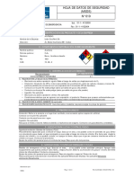 MSDS ACETILENO.pdf
