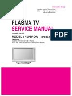 TV_LG_Plasma_42PB4DA_Manual_de_Servicio.pdf