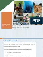 Leccion n 3 Población Rural