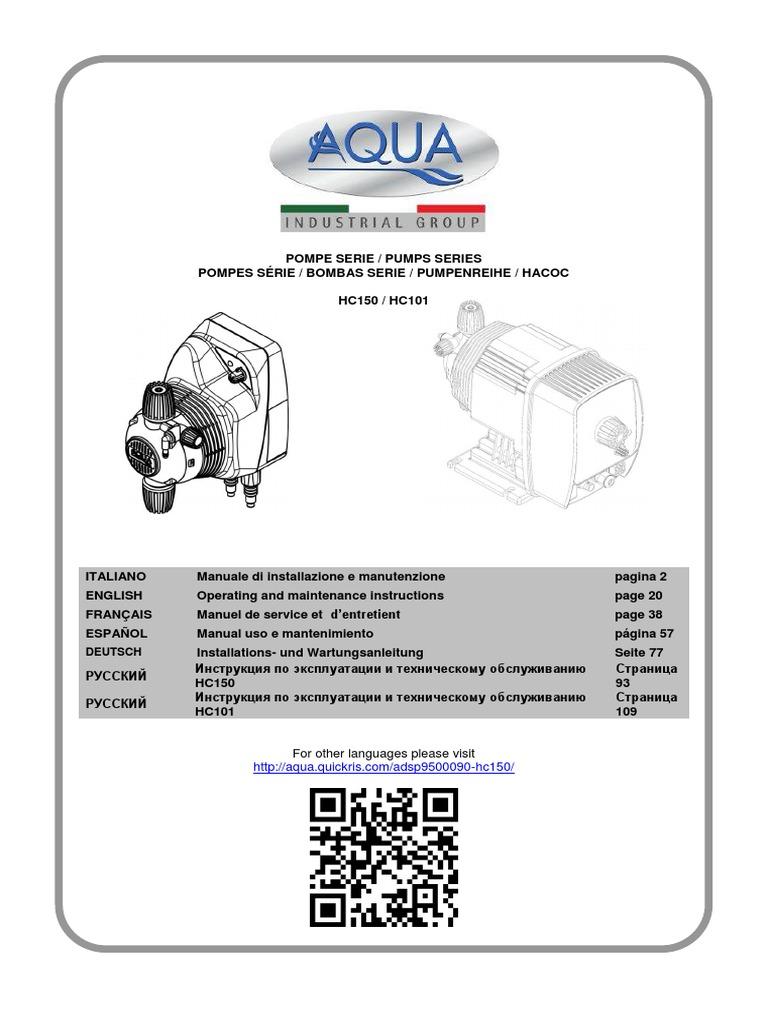 """Dimensioni standard 10/"""" Alloggiamento Del Filtro Staffa di dimensioni standard-Single-CON VITI"""