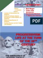 15-20th century