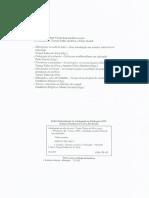 santomc3a9-j-t-culturas-negadas-e-silenciadas-no-currc3adculo-in.pdf
