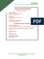 Laudo Ruído Bechtel-Riocell Modificado Por Luis