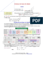 bases-chimie.pdf