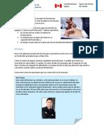 Leccion 1. Introduccion a La Fiscalizacion Basica