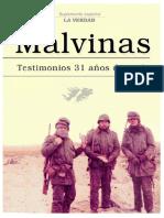 Suplemento+Malvinas+31+años