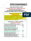 Catalogo Final - Liquidación por Cierre de la Librería en Perú 84 - Buenos Aires