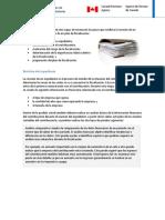 Leccion 2. Revision Del Expediente y Preparacion Del Plan de Fiscalizacion