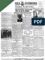 The Ukrainian Weekly 1961-42