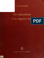 Admonitions-of-an-Ancient-Egyptian-Sage-From-a-Hieratic-Papyrus.pdf