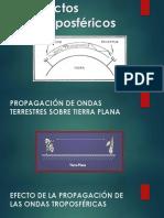 Ductos-Troposféricos final.pptx