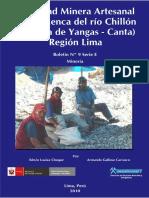 MINERIA ARTESANAL CUENCA CHILLON.pdf