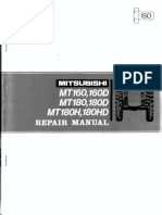 mitsubishi_mt160-180_repair_manual_part_1_optimized.pdf