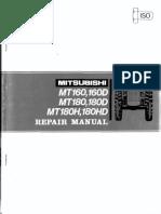 mitsubishi_mt160-180_repair_manual_part_1_optimized.pdf