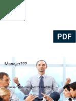 Management Konflik
