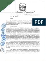 RD-058-2016-PNSU-Liquidacion de proyectos.pdf