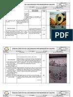 Manual Defectos Del Galvanizado Por Inmersion en Caliente