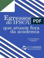 Livro-Egressos-IFSC