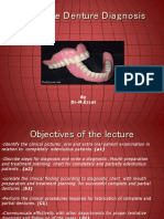 Diagnosis of Cd.ppt