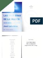 Brea-Las tres eras de la Imagen.pdf