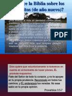04 Los Propositos de Ao Nuevo666