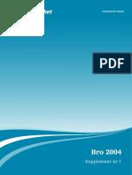 Bro 2004 supplement nr 1.pdf