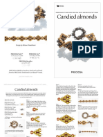 1563-project-candied-almonds.pdf