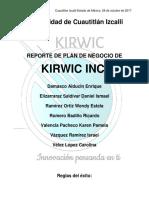 Tecnológico de Estudios Superiores de Cuautitlán Izcalli (1)