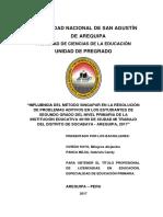 Tesis Unsa-educacion 2