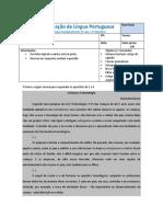 4bi Efii 6ano Lingua Portuguesa (1)