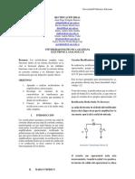 Exposicion 3 Rectificadores Opreacionales Ideales (1)